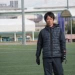 第17回私学教育振興表彰体育功労賞