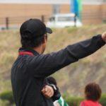 保護中: 東北リーグ 第5戦 vs八戸学院大学