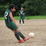 保護中: 東北リーガ第4戦 vs仙台大学&山形遠征