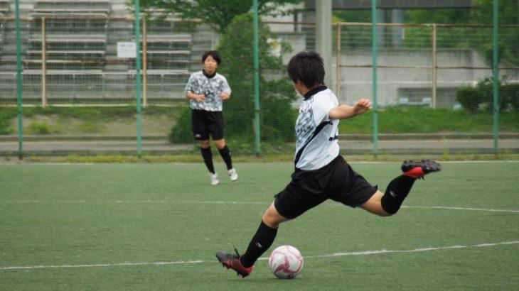 東北リーガ 第4戦 vs仙台大学