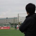 選手権全国大会5日目