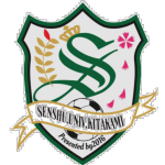 専修大学北上高校 女子サッカー部