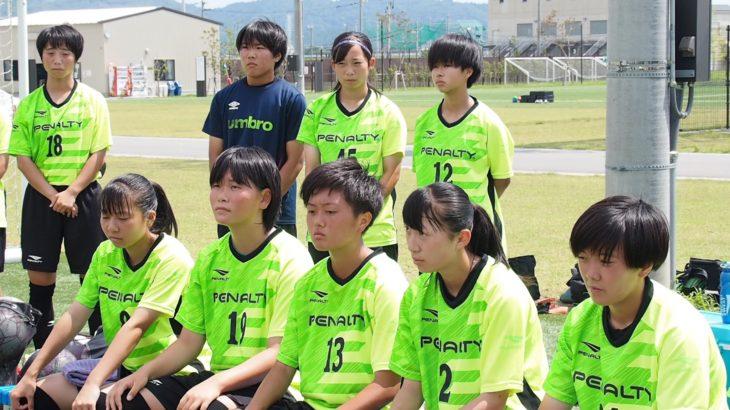 東北リーガ vs仙台育英高校