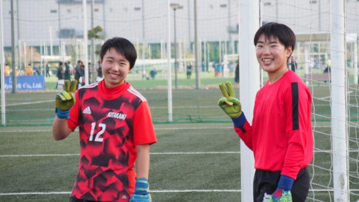 全日本高等学校選手権大会 3日目