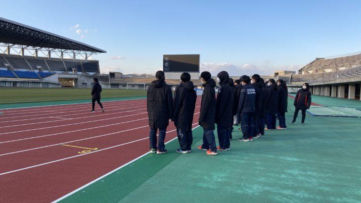 全日本高等学校選手権大会 7日目