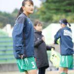 保護中: 2021高校選手権東北大会vs明桜高校